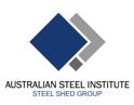 Aus-Steel-Ind-logo