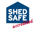 shed-safe-logo
